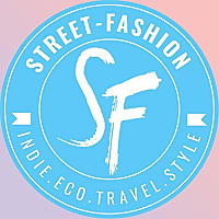 Street-Fashion.net | Global Street Fashion