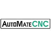 Automate CNC | Youtube