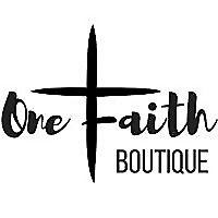 One Faith Boutique | Youtube