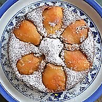 Recipes From An Italian Kitchen