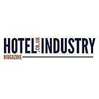 Hotel Industry Magazine