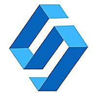 STYLECNC® | Youtube