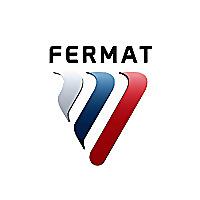 FERMAT & LUCAS Channel | Youtube
