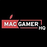 Mac Gamer HQ