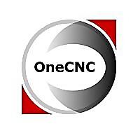 OneCNC News & Events Blog