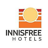 Innisfree Hotels