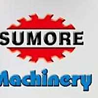 Sumore Machine