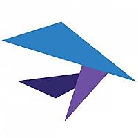 NextGuest | Hotel Digital Marketing Agency