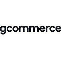 GCommerce | Hotel Digital Marketing | Hospitality Marketing