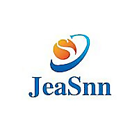 Jeasnn News
