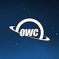 MacSales.com - Other World Computing Blog
