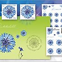 filateelia.ee | Estonian Philately website