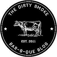 Dirty Smoke BBQ Blog