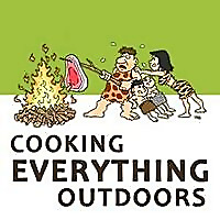 Cooking Outdoors | Grilling, BBQ, and Dutch Oven Cooking