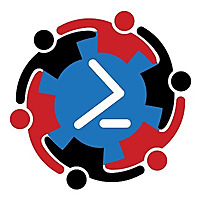 PowerShell.org Forums