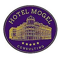 Hotel Mogel