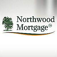 Northwood Mortgage Toronto | Home & Commercial Mortgage Services