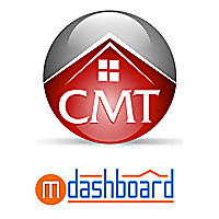Mortgage Trends | Mortgage News