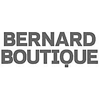 BernardBoutique