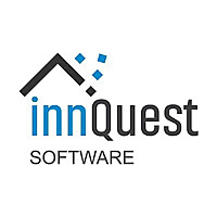 innQuest | Hotel Software