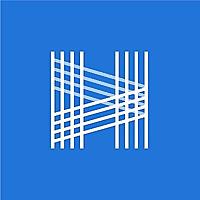 WHM Global | Hotel Digital Marketing Agency