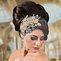 Bridal Styles Blog - Bridal fashion and trends