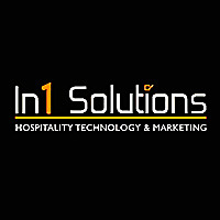 In1 Solutions | Latest News, Technology and Marketing Solutions