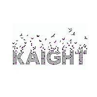 Kaight | NYC Eco-Fashion Boutique