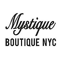 Mystique Boutique NYC - News
