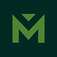 Mantelligence | Men's Online Magazine | Become a Better Man