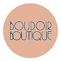 Boudoir Boutique Blog