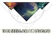 The Stellar Boutique