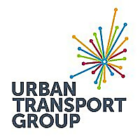 Urban Transport G | Analysis, insights and stray thoughts on urban transport