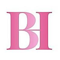 Bruder Hill Boutique Blog