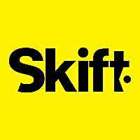 Skift -Travel Technology, Online Travel, and Travel Startup News