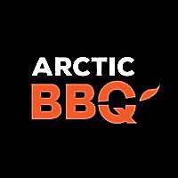 Arctic BBQ