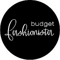 Budget Fashionista