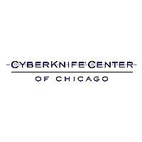 CyberKnife Center of Chicago - Brain Tumors