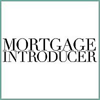 Mortgage Introducer - Champion of the mortgage professional