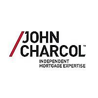 John Charcol - Ray Boulger's blog