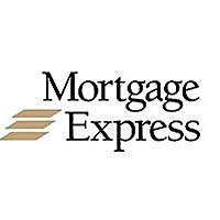 Mortgage Express AU Blog