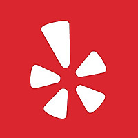 Yelp Engineering and Product Blog