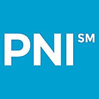 Pacific Neuroscience Institute | Pacific Brain Tumor Center & Pituitary Disorders Blog