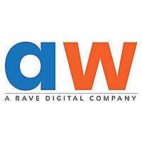 Aheadworks Magento blog   news, tips and analytics