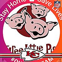 Three Little Pigs BBQ & Catering | BBQ Blog