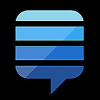 Magento Stack Exchange