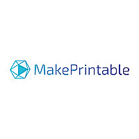 MakePrintable