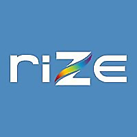 Rize Inc. - Industrial 3D Printer