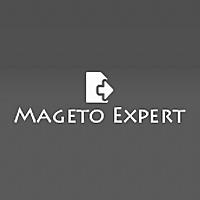 Magento Expert Forum