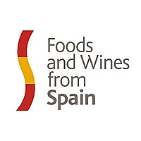 Foods and Wines from Spain | Everything related to Spanish foods and wines in the world